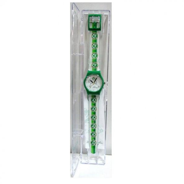 Orologio da polso AV1