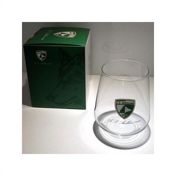 Bicchiere Acqua A.S. Bacchus